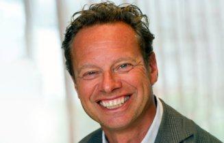Jeroen Tas Philips