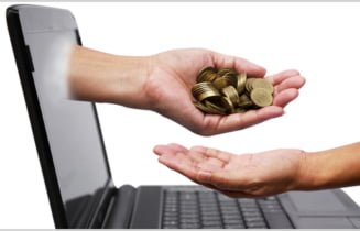 laptop_money