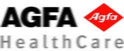 Agfa Healthcare