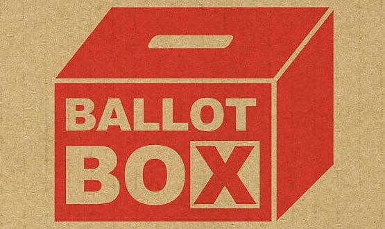 Ballotbox_sized
