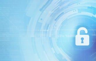 cybersecurity_generic