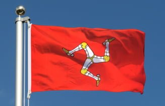 isle_of_man_flag