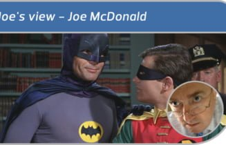 joe_batman