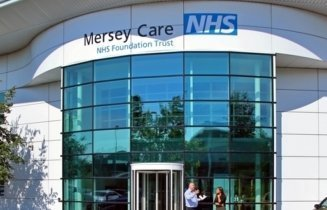 mersey_care_building