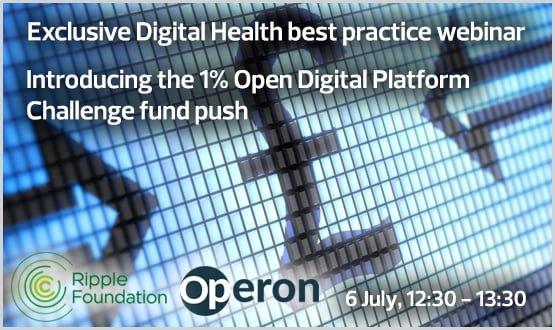 open_digital_platform header_v2