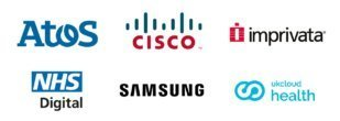 CIO Sponsors (For hub) v4-01