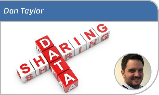 dan_taylor_data_sharing