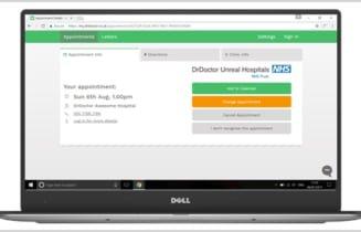 drdoctor_unreal_hospitals