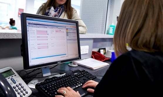 University Hospitals Birmingham goes live with OceanoPAS
