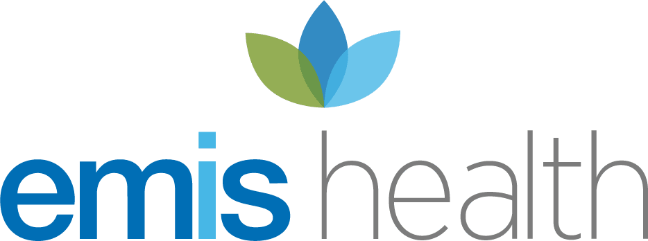 EMIS Health