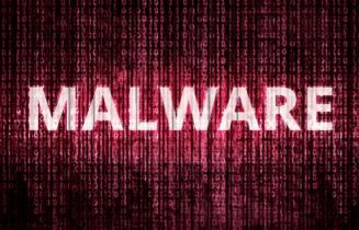 malware_header