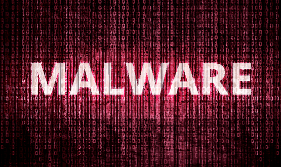 NHS Lanarkshire to investigate malware outbreak