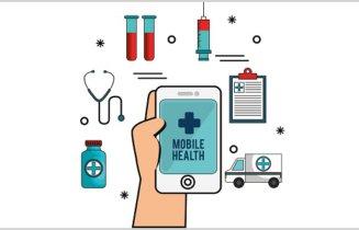 mobile_modern_working