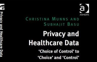 privacy_and_healthcare_date