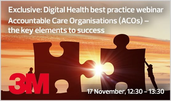 Accountable Care Organisations (ACOs) – the key elements to success – Webinar