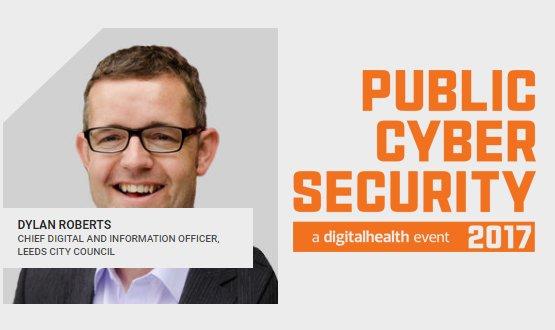 PCS Speaker Profile: Dylan Roberts on delivering integrated services