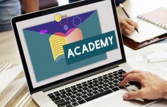 academy_laptop