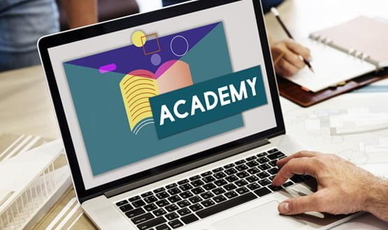 Applications open for next cohort of NHS Digital Academy students