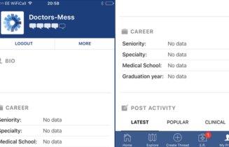 doctors_mess_app