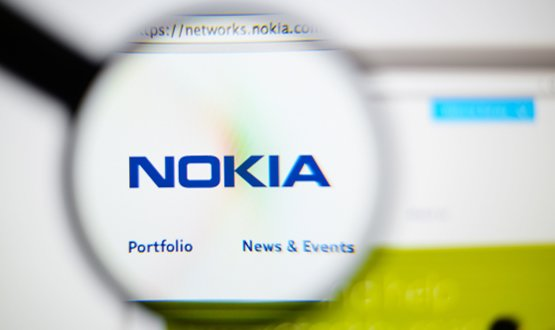 Nokia's digital health focus to result in slashed jobs