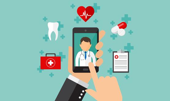 IHPN seeks software developers for private doctor database
