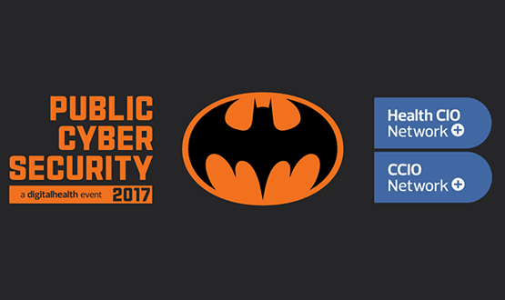 'NHS Cyber Security Batsignal' peer-to-peer alerting system to launch next month