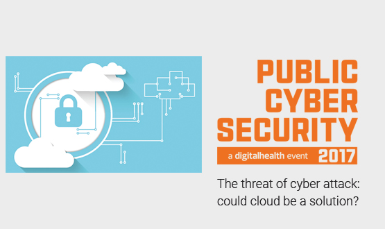The threat of cyber attack: could cloud be a solution?