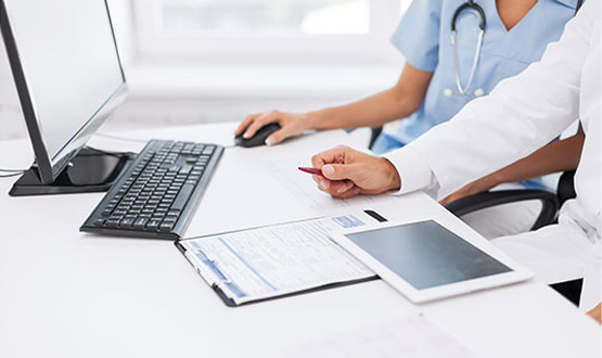 NHS England to 'engage' with public on effects of digital-first primary care