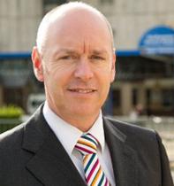Adrian Byrne