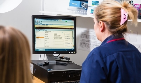 Emis Health is the supplier 'most receptive to interoperabilty', new report suggests