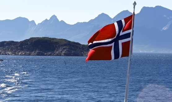 Norway healthcare cyber-attack 'could be biggest of its kind'