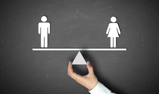 NHS England has the worst gender pay gap of major NHS bodies