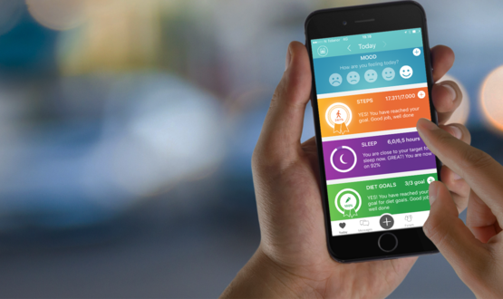 Liva Healthcare aims to bring human touch to digital diabetes management