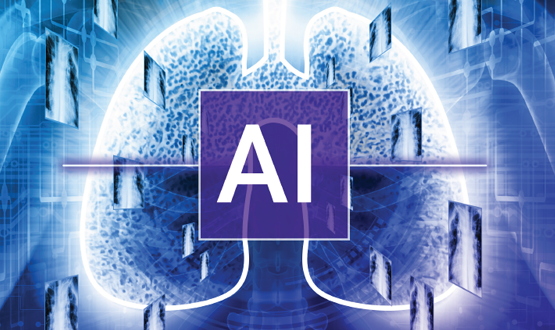 Value-based Validation of AI in Medical Imaging