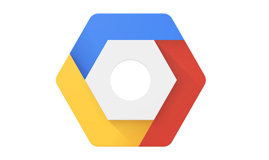 Google launches Cloud Healthcare API to address interoperability conundrum