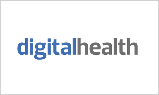 Open Platforms Champion Ewan Davis Joins Digital Health