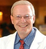 Dr Robert Wachter