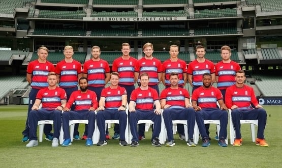 BridgeHead strikes wicket VNA deal with England and Wales Cricket Board
