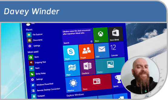 Is Windows 10 really the answer to NHS cyber-insecurities?