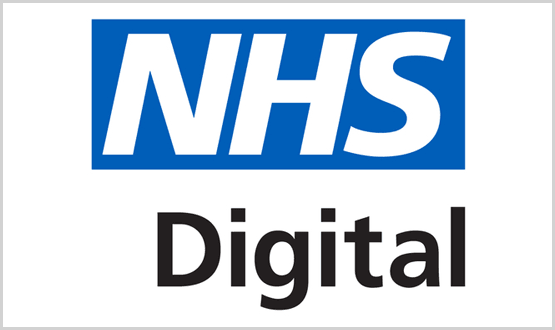 Redundancies loom over major restructure at NHS Digital