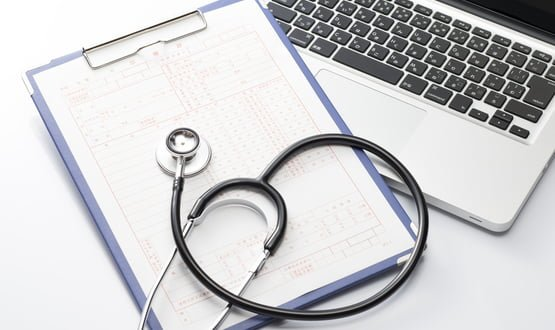 NHS to log private healthcare data to address gaps in care records
