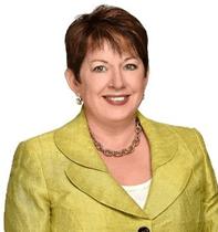 Shauna McMahon