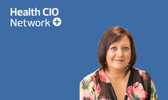 The CIO interview: Phillipa Winter, Bolton NHS Foundation Trust
