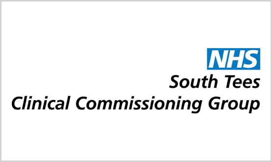 South Tees CGG placed under special measures following £8m overspend