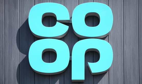 Co-op looks to healh tech sector with Dimec acquisition