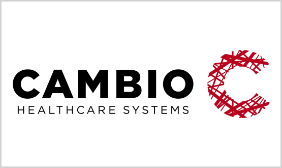 Swedish EPR provider Cambio backs Rewired