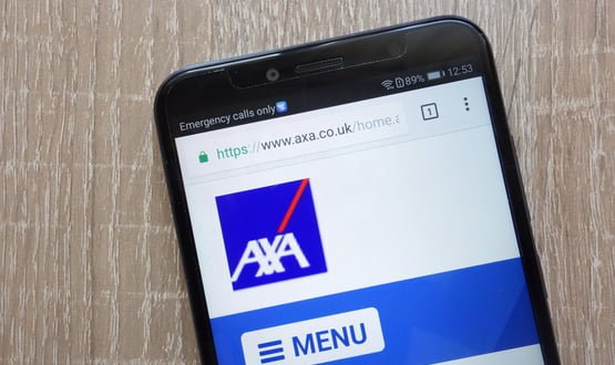 AXA advances its health offering with virtual doctor service