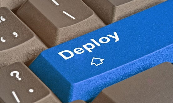 Learning from experience: what makes for a successful IT deployment?