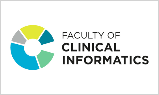 Faculty of Clinical Informatics backs Rewired