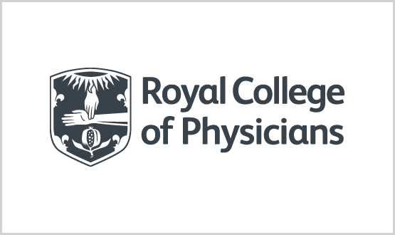 Royal College of Physicians recruiting for digital healthcare lead